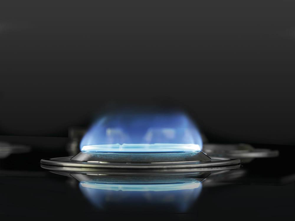 Газовая варочная панель SMEGPVL664CN - 4