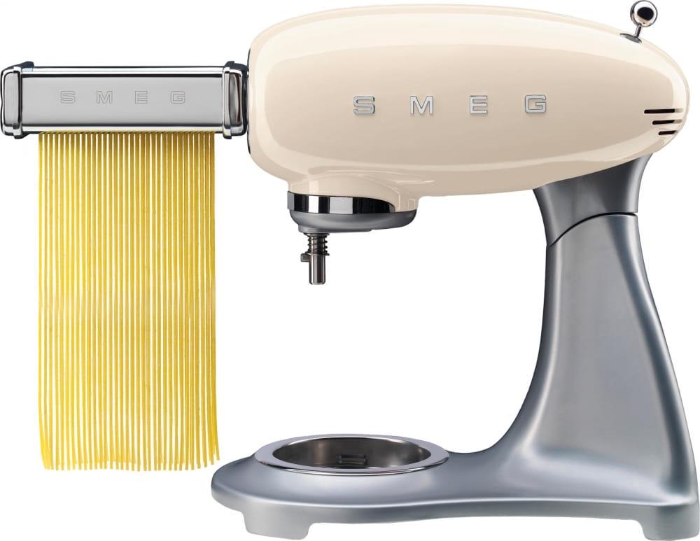 Насадка для нарезки спагетти SMEGSMSC01 - 1