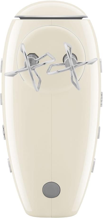 Ручной миксер SMEG HMF01CREU - 6