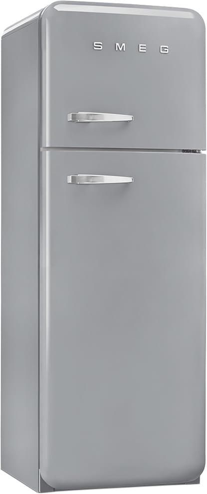 Холодильник SMEG FAB30RSV5 - 1