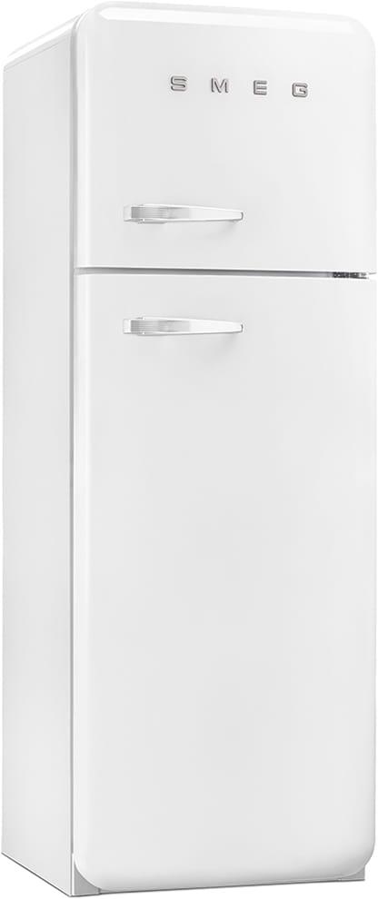 Холодильник SMEG FAB30RWH5 - 1