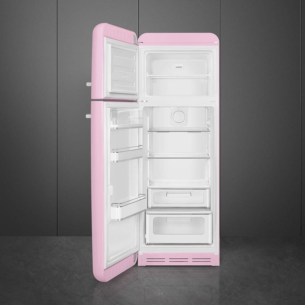 Холодильник SMEG FAB30LPK5 - 1