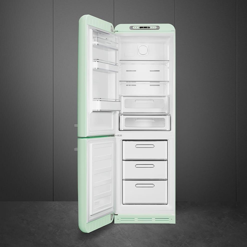 Холодильник SMEG FAB32LPG5 - 1
