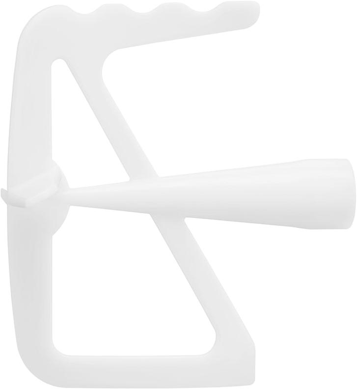Насадка-мороженица SMEG SMIC01 - 2