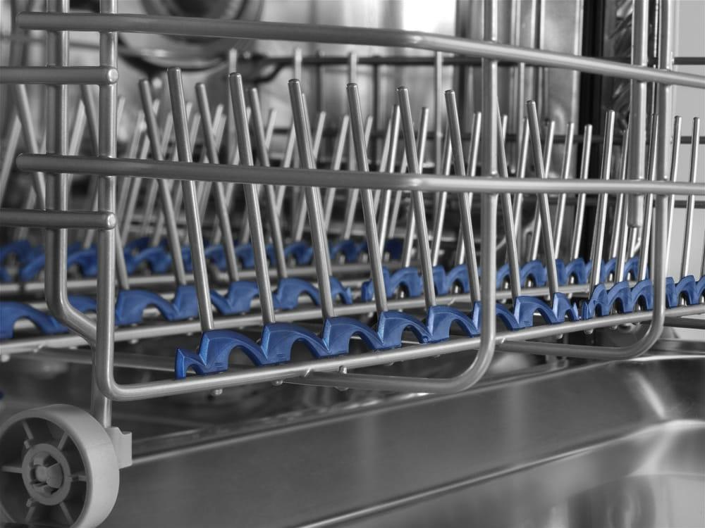 Посудомоечная машина SMEGSTL67339L - 11