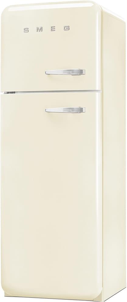 Холодильник SMEG FAB30LCR5 - 1