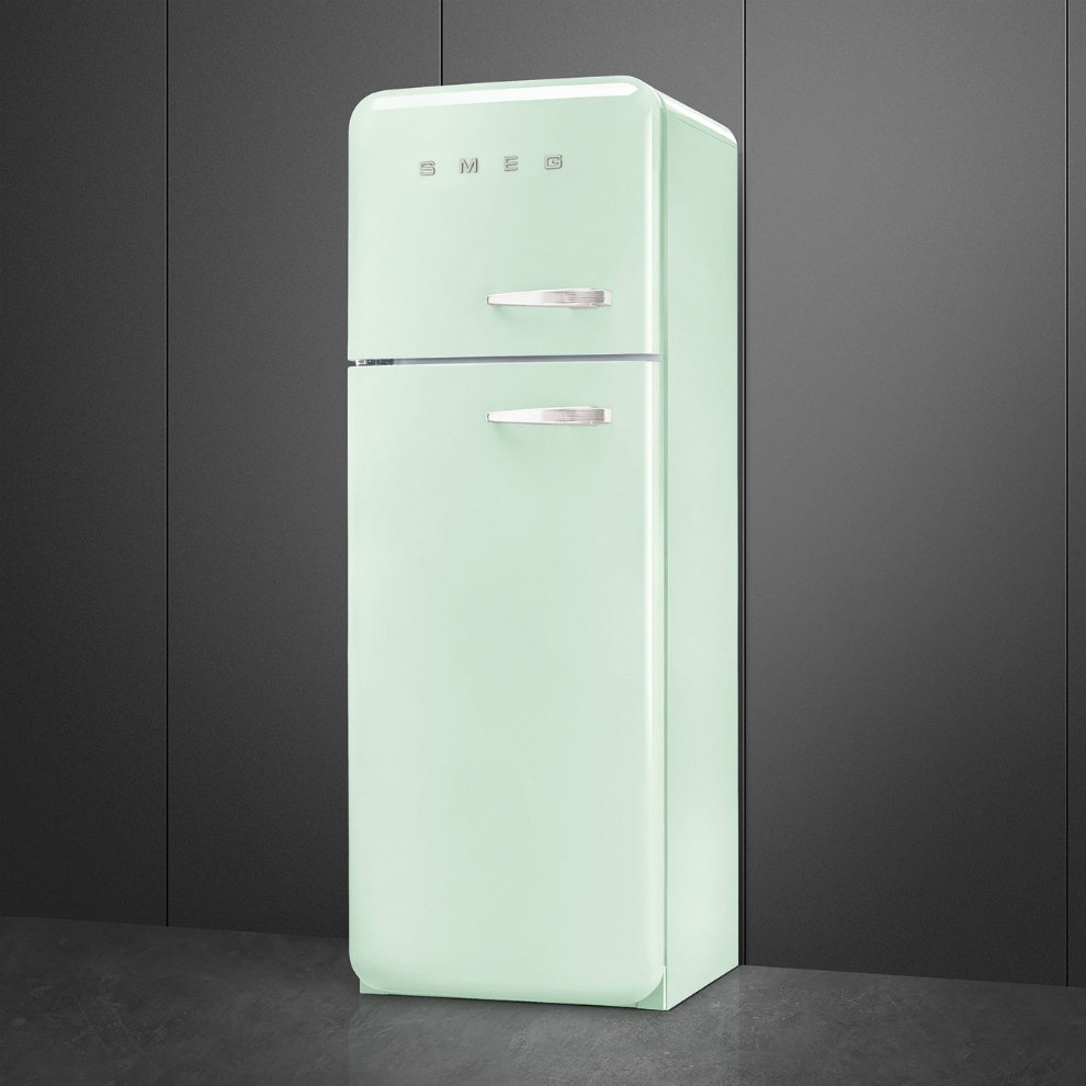 Холодильник SMEG FAB30LPG5 - 1