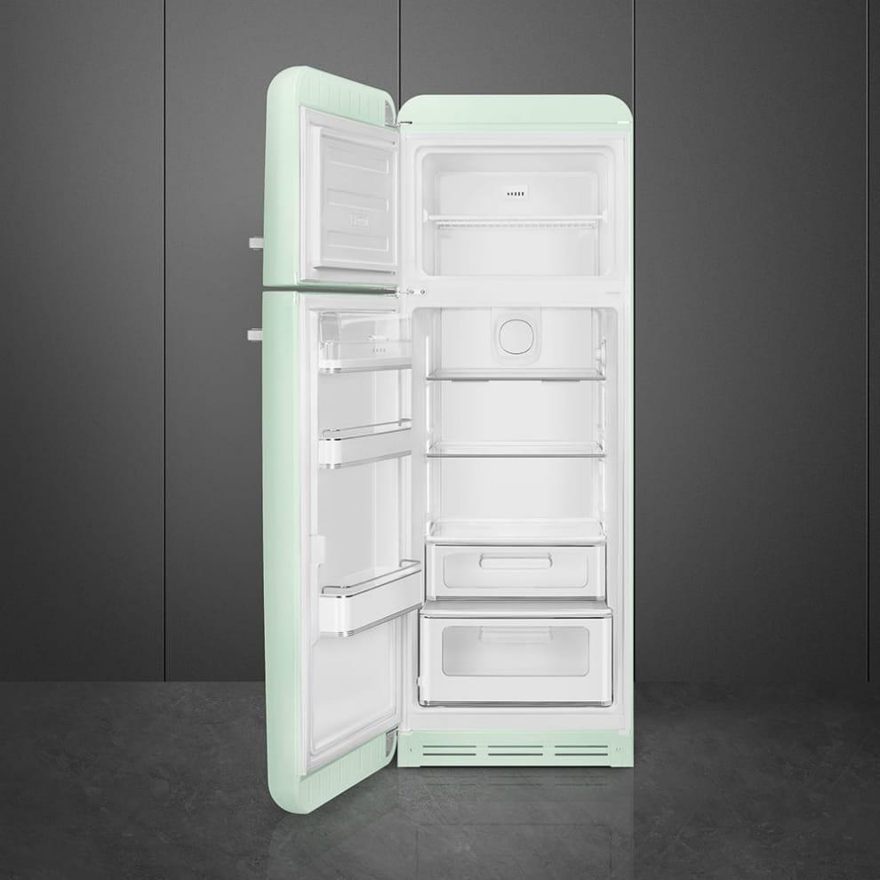 Холодильник SMEG FAB30LPG5 - 2