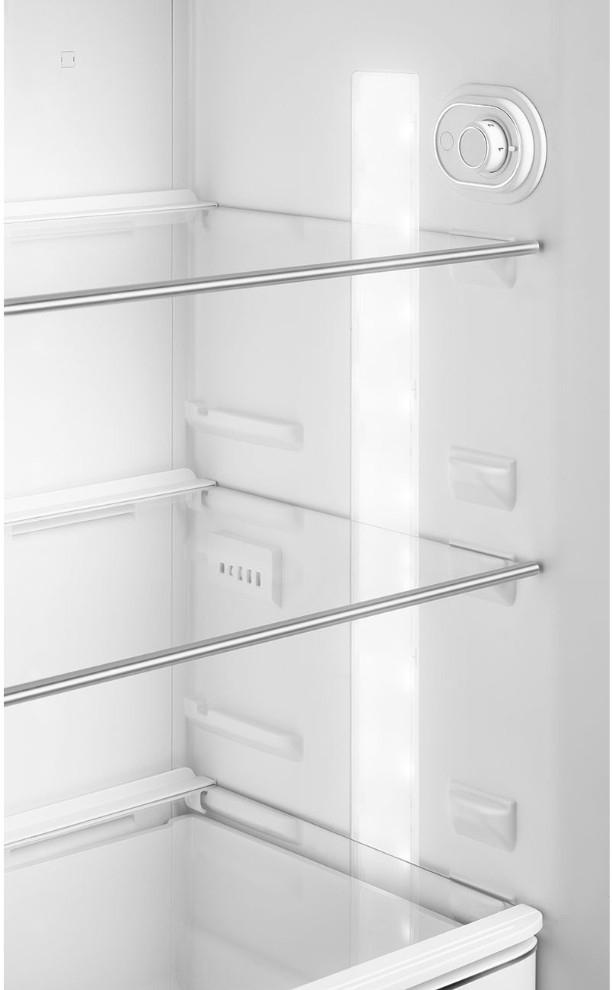 Холодильник SMEG FAB30LPG5 - 3