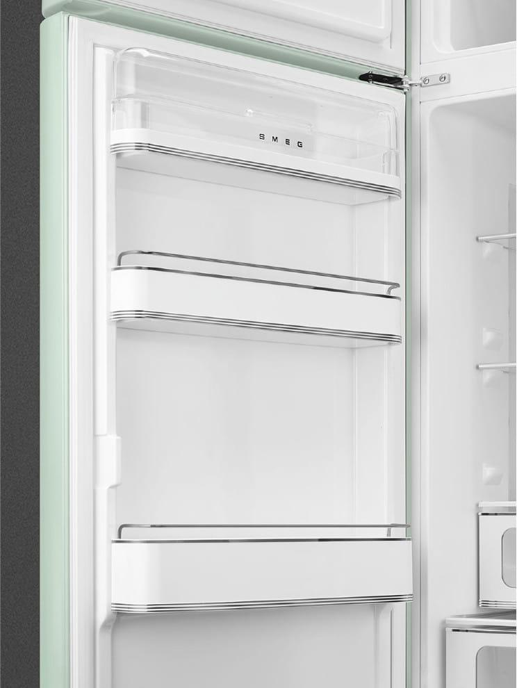 Холодильник SMEG FAB30LPG5 - 4