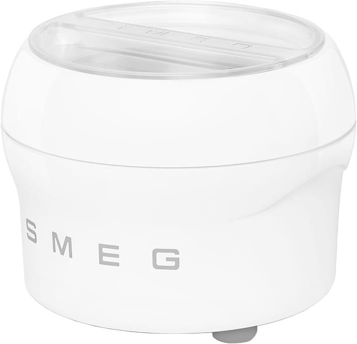 Насадка-мороженица SMEG SMIC02 - 1