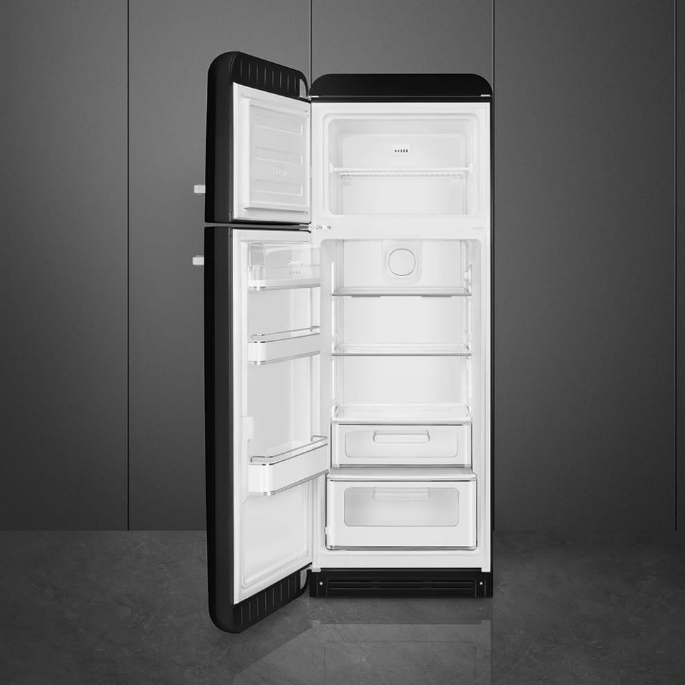Холодильник SMEG FAB30LBL5 - 1