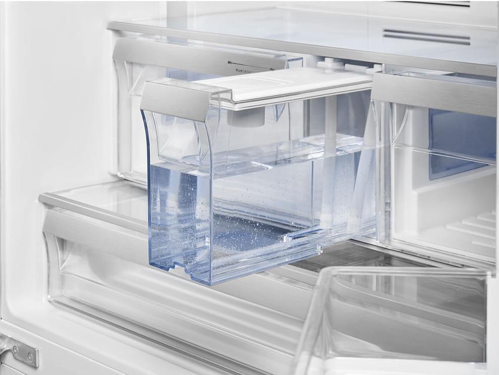 Холодильник SMEG FQ60XDAIF - 4