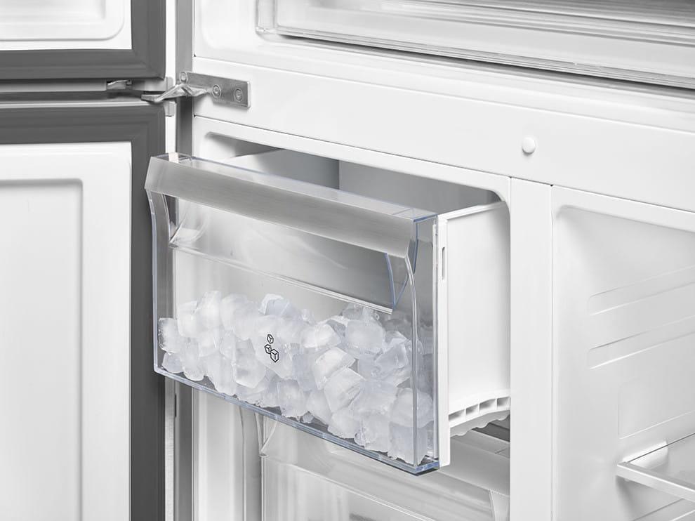Холодильник SMEG FQ60XDAIF - 5
