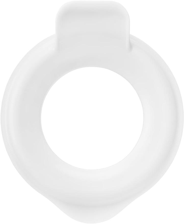 Насадка-мороженица SMEG SMIC01 - 6