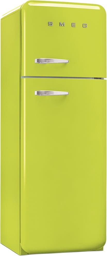 Холодильник SMEG FAB30RLI5 - 1