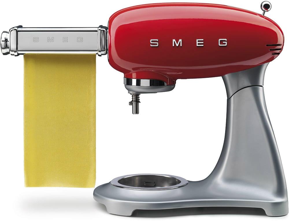 Ролик для приготовления пасты SMEGSMPR01 - 1