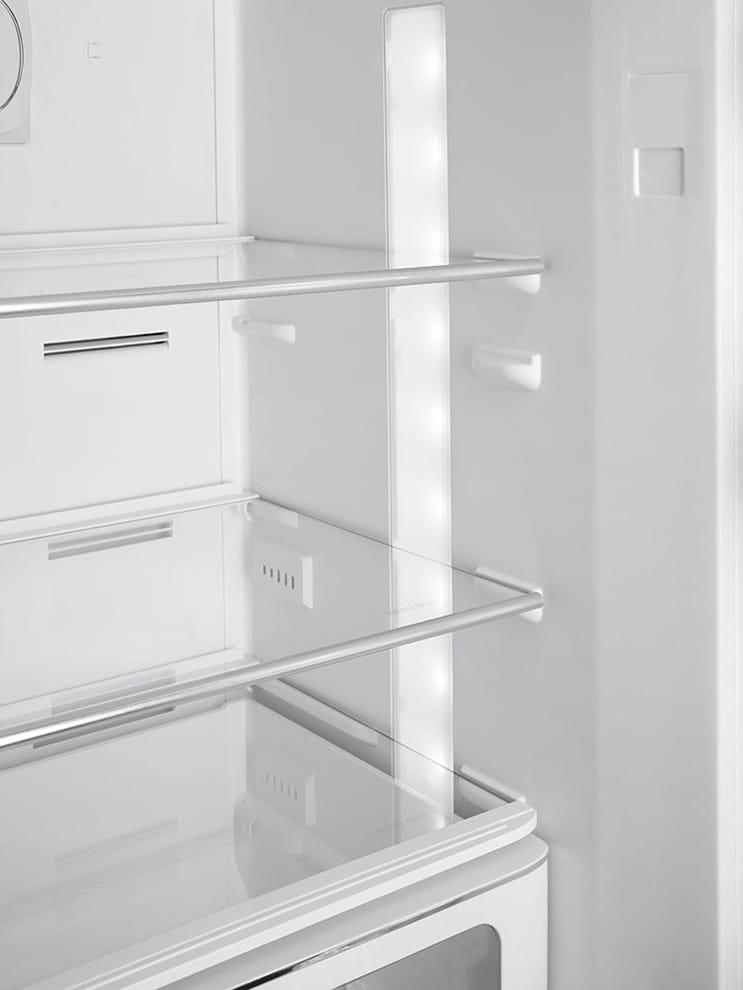 Холодильник SMEG FAB32RLI5 - 5