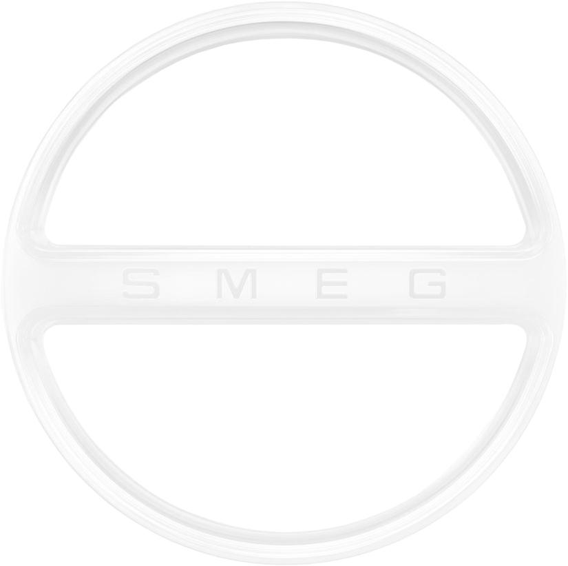 Насадка-мороженица SMEG SMIC01 - 4