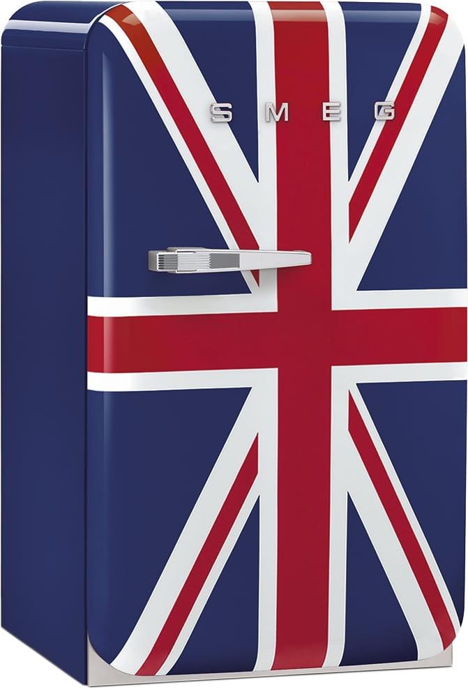 Холодильник SMEG FAB10RDUJ5 - 1