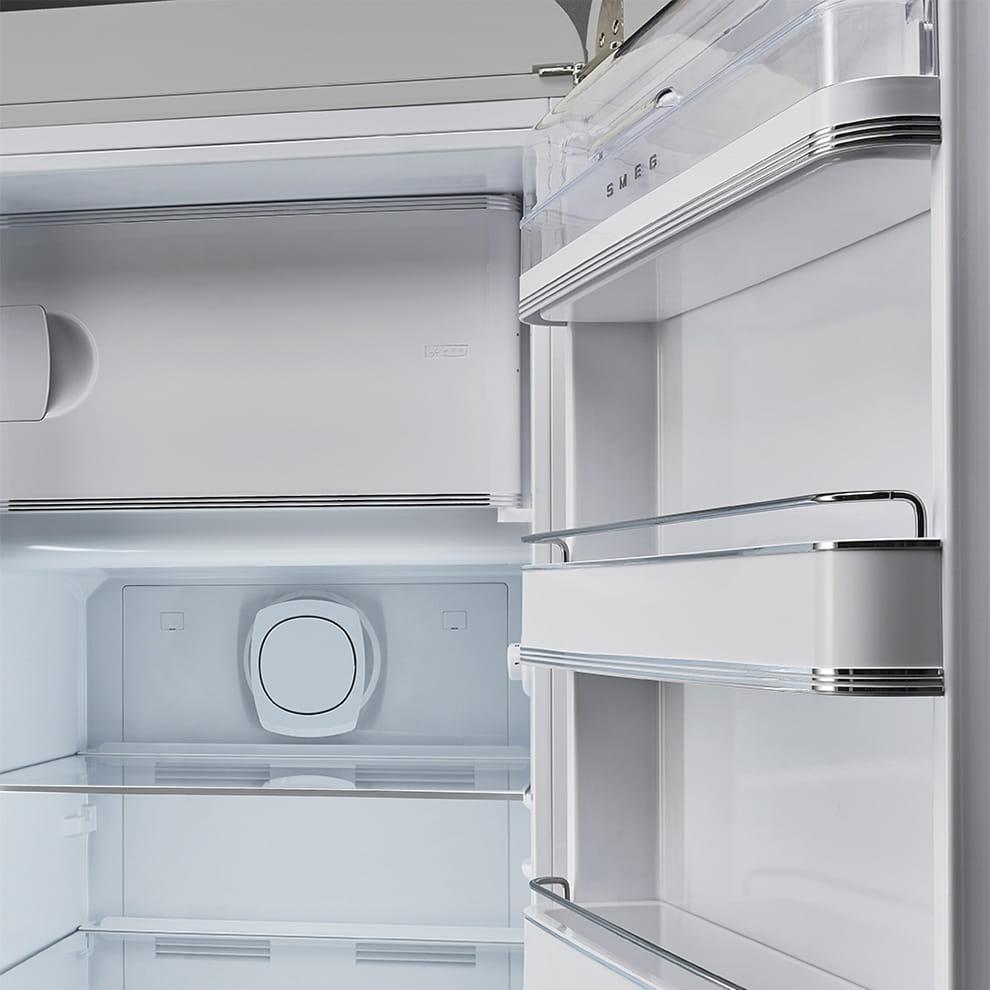 Холодильник SMEG FAB28RSV5 - 3