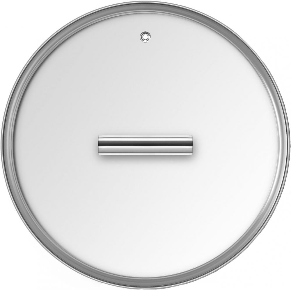 Крышка для посуды SMEG CKFL2601 - 2