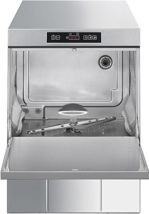 Посудомоечная машина с фронтальной загрузкой SMEG UD503DS - 2