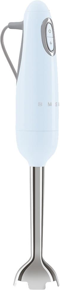 Блендер SMEG HBF01PBEU - 4