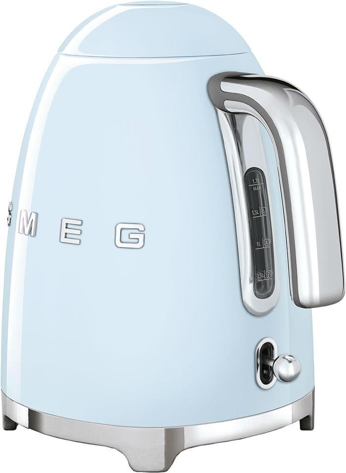 Чайник SMEG KLF03PBEU - 2