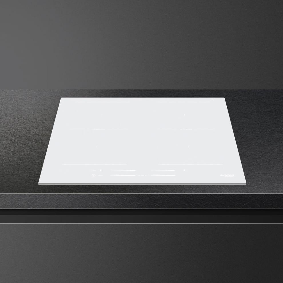Индукционная варочная панель SMEGSI2M7643DW - 1