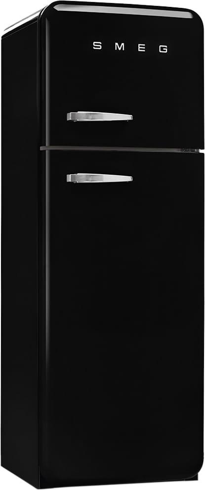 Холодильник SMEG FAB30RBL5 - 1