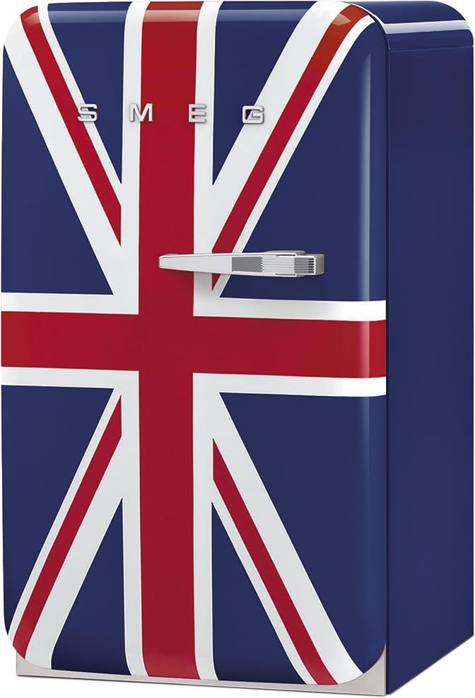 Холодильник SMEG FAB10LDUJ5 - 1
