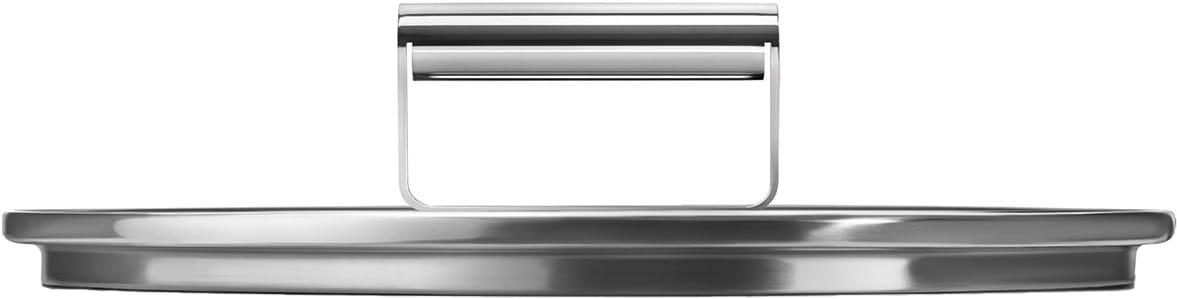 Крышка для посуды SMEG CKFL2801 - 1