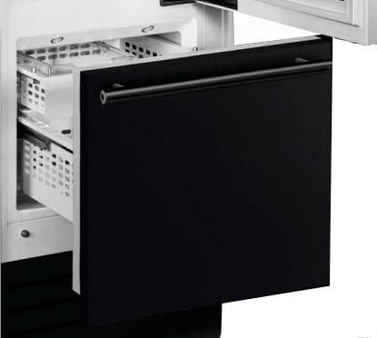 Винный шкаф SMEG WI66RS - 2