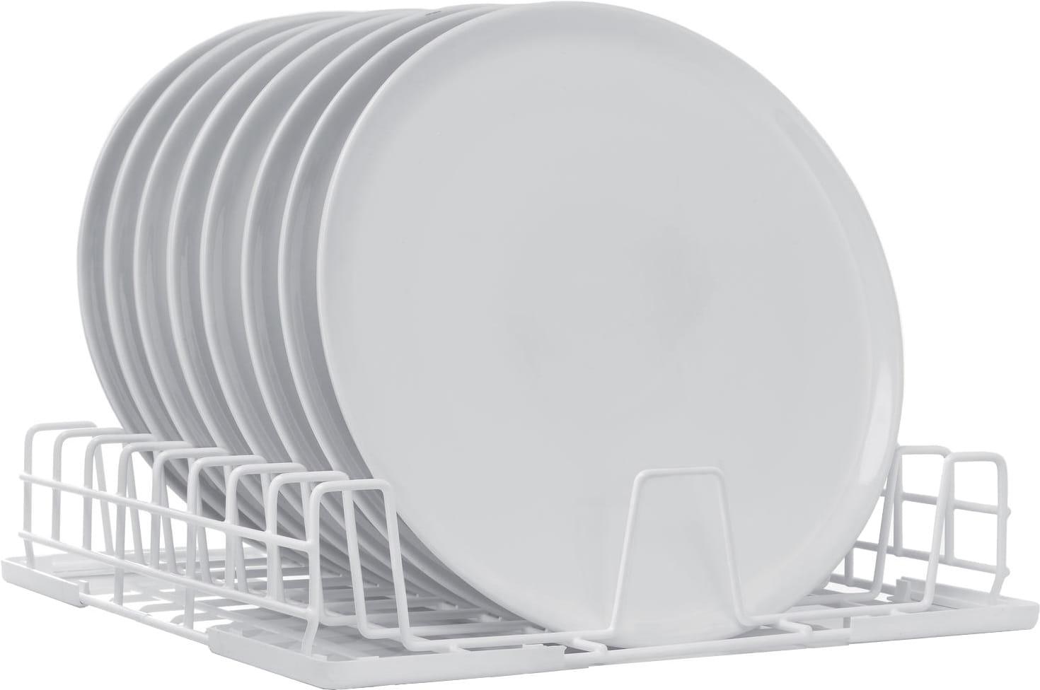 Кассета для тарелок SMEG WB40D01 - 1
