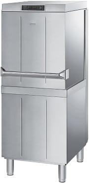 Купольная посудомоечная машина SMEG HTY511DW - 1
