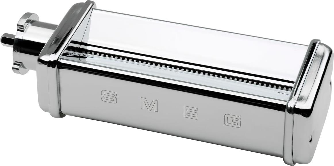 Набор для приготовления пасты SMEG SMPC01 - 2