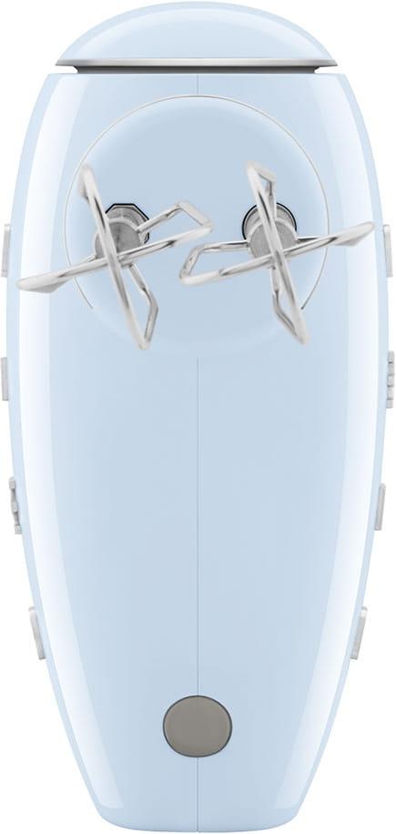 Ручной миксер SMEG HMF01PBEU - 6