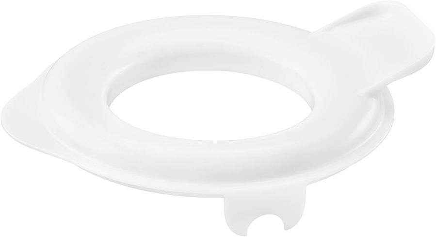 Насадка-мороженица SMEG SMIC01 - 7