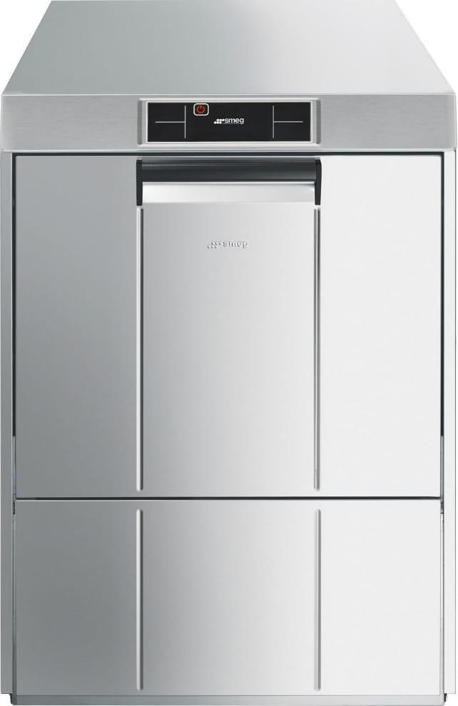 Посудомоечная машина сфронтальнойзагрузкой SMEGUD520DS - 3