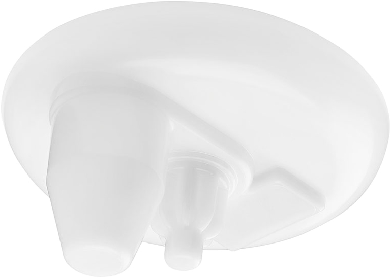 Насадка-мороженица SMEG SMIC01 - 8