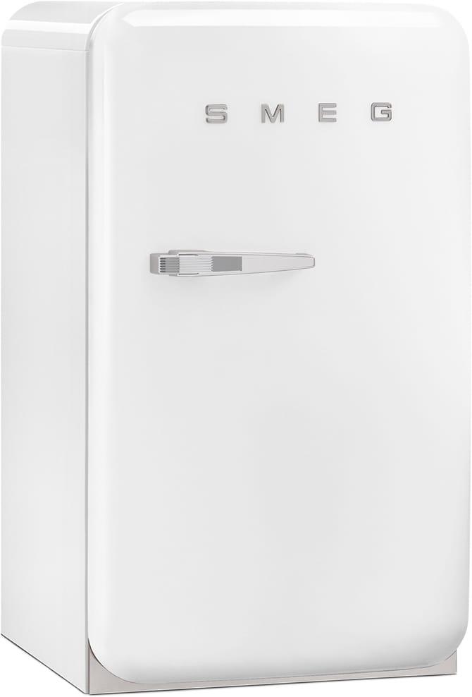 Холодильник SMEG FAB10RWH5 - 1