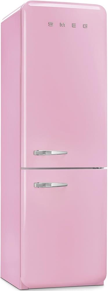 Холодильник SMEG FAB32RPK5 - 1