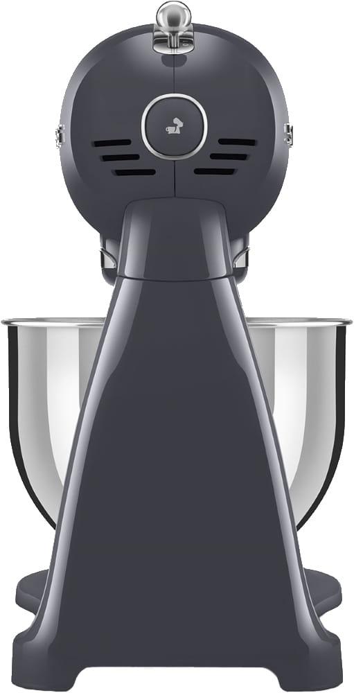 Планетарный миксер SMEGSMF03GREU - 2