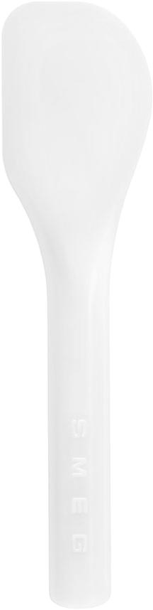 Насадка-мороженица SMEG SMIC01 - 5