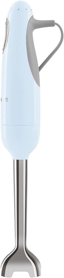 Блендер SMEG HBF01PBEU - 1