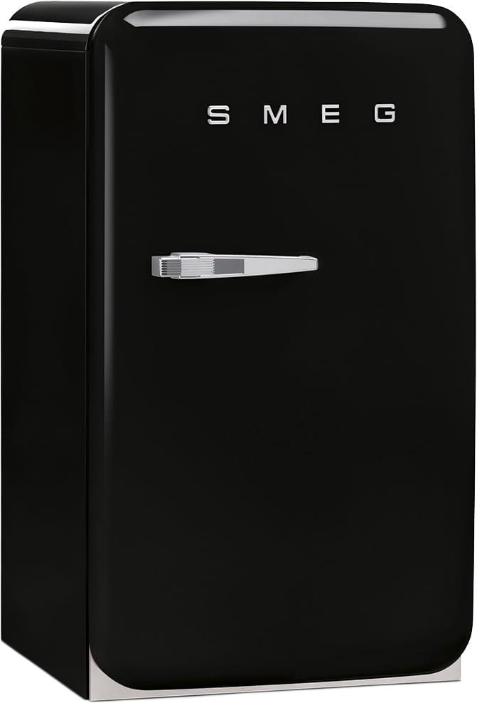 Холодильник SMEG FAB10RBL5 - 1