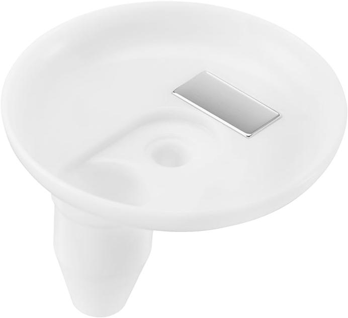 Насадка-мороженица SMEG SMIC01 - 3