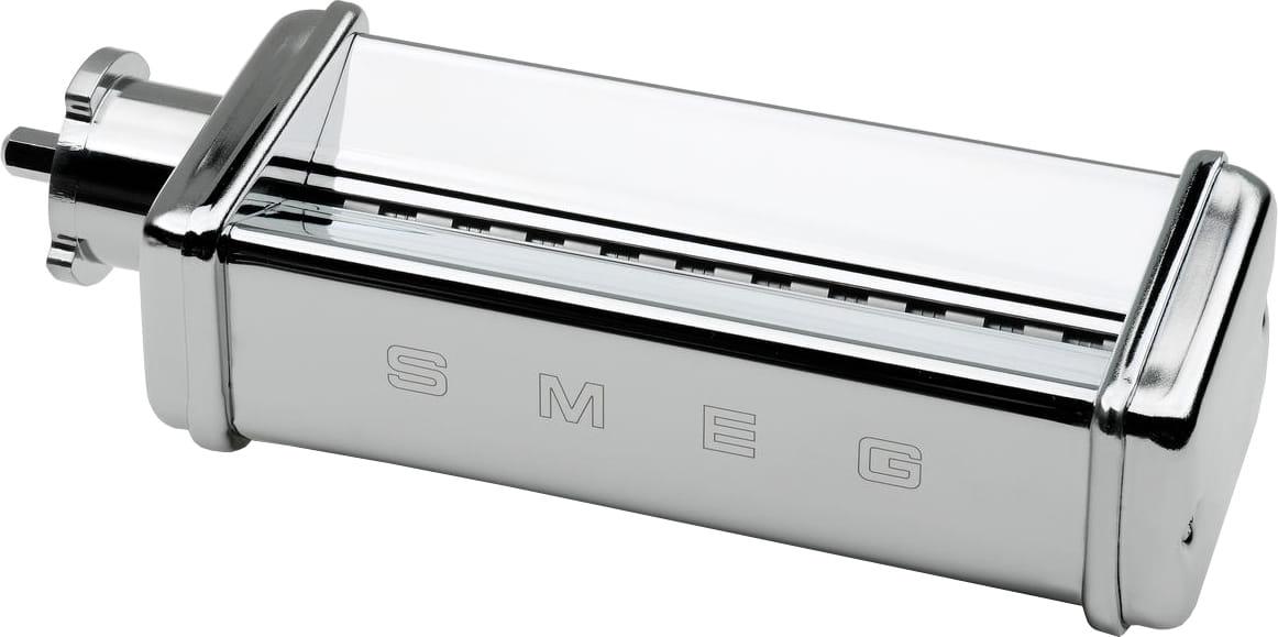 Набор для приготовления пасты SMEG SMPC01 - 3
