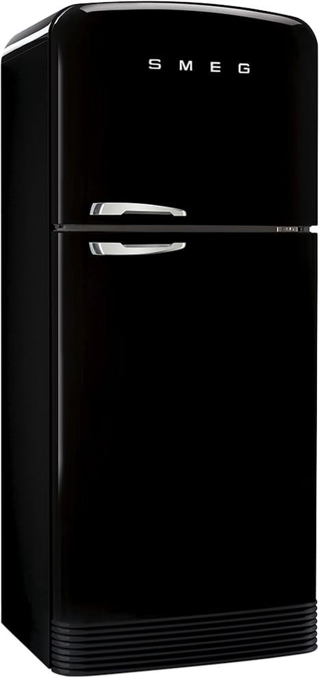 Холодильник SMEG FAB50RBL - 1